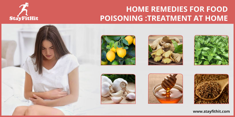 HOME-REMEDIES-FOR-FOOD-POISONING-TREATMENT-AT-HOME
