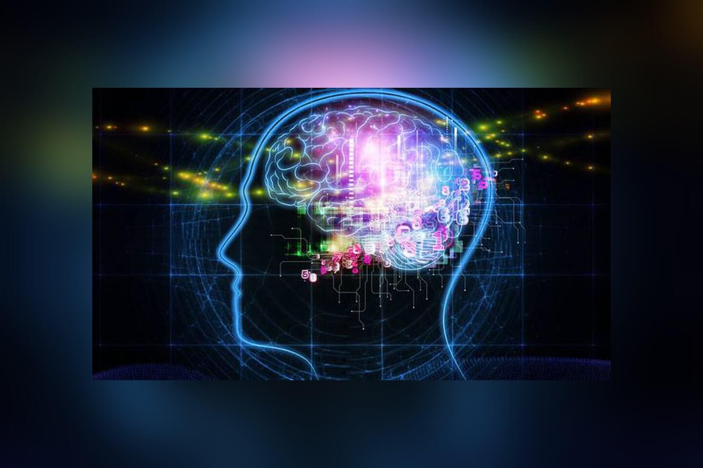 Boost Brain Performance