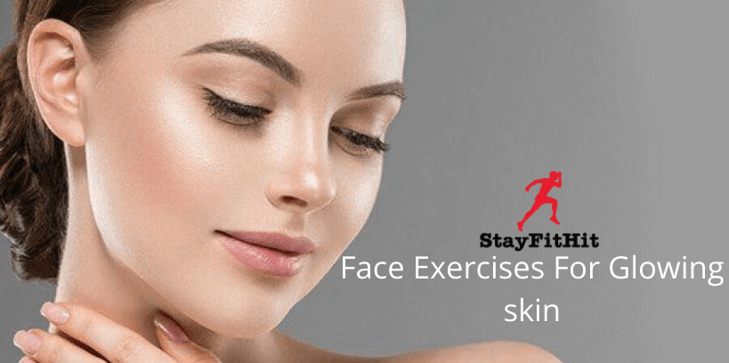 Understanding the term facial exercises
