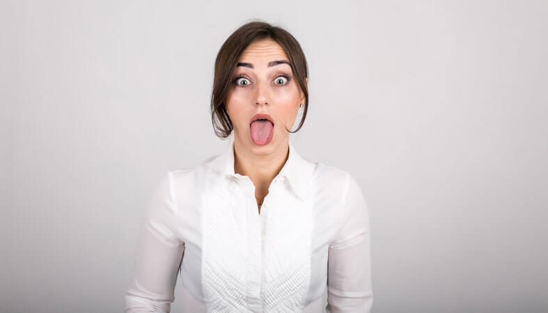 woman-is-doing-tongue-and-throat-exercises (1)
